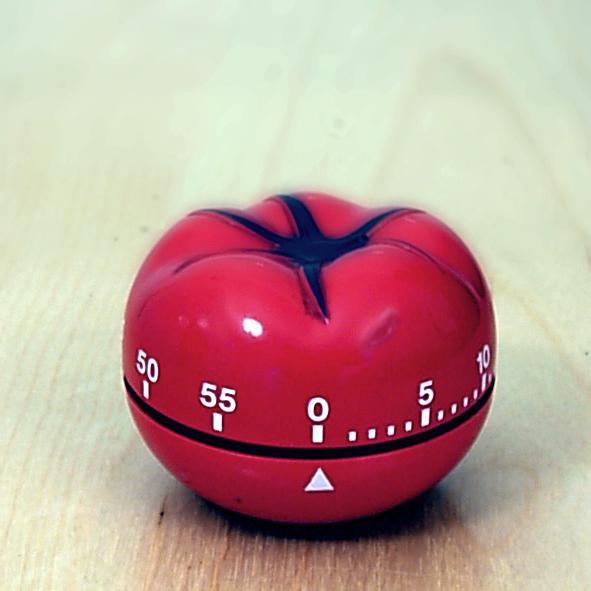 five minute trick