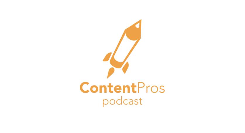 Content Pros Podcast