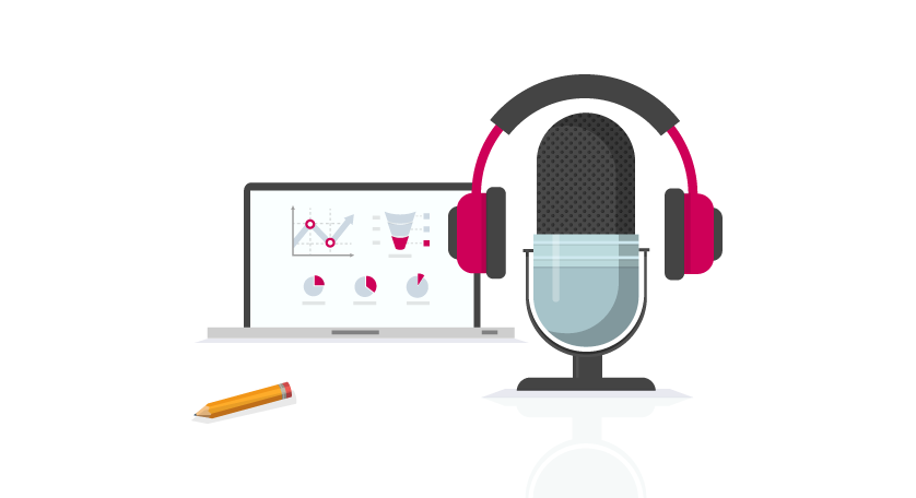 What We Learned From Hosting 35+ Webinars In One Year