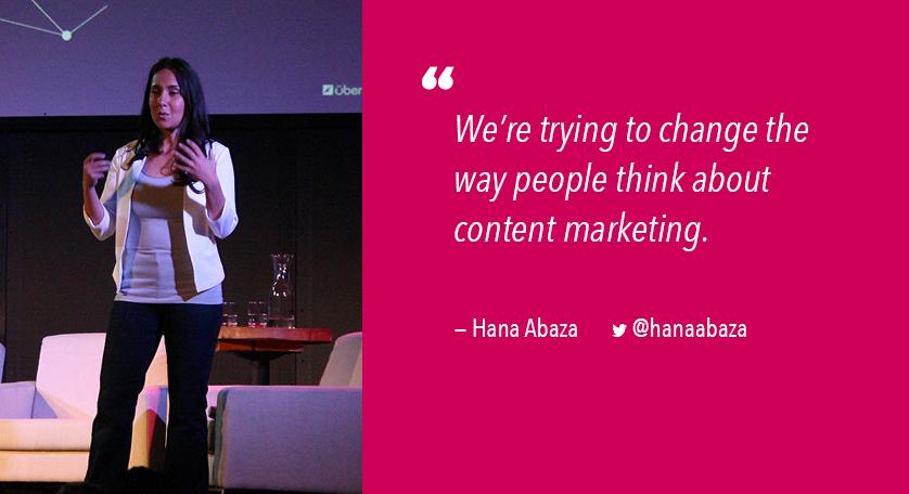 Hana Abaza