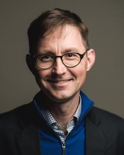 Speaker Andy Crestodina | Uberflip Experience 2017