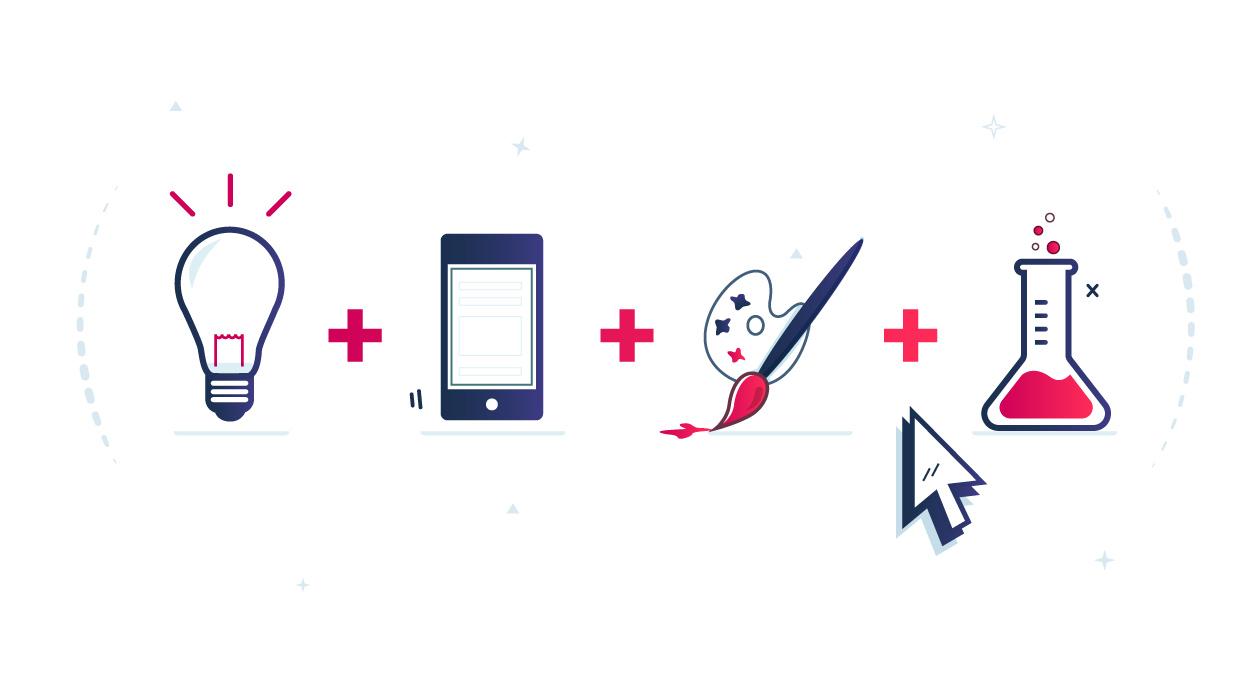 Content Marketing Program: Creativity, Technology, Art & Science | Uberflip