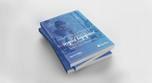 The Tactical Guide to B2B Personalization