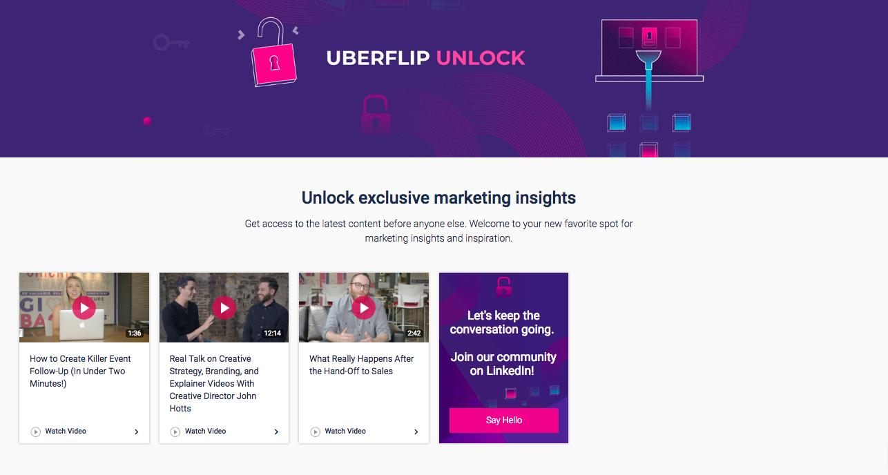 http://uberflip.com/uberflip-unlock