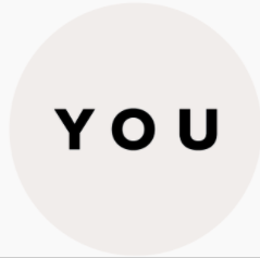 Content Experience Hub | Uberflip