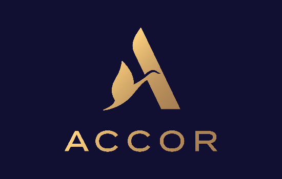 Accor Asset Management logo