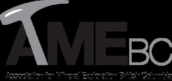 AME BC logo