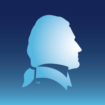 Jefferson College of Population Health  logo