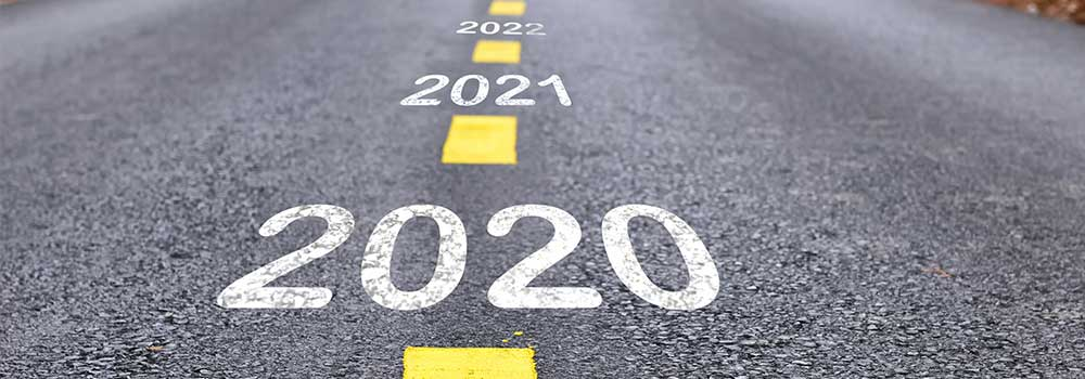 2020: The year insurers didn't have 20:20 vision
