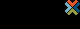 Audubon Companies logo