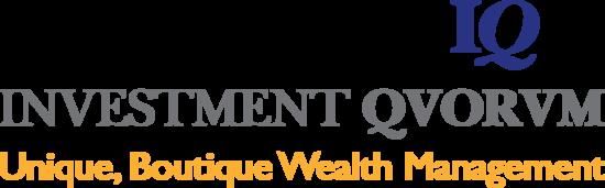 Investment Quorum logo