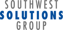 Southwest Solutions Group logo