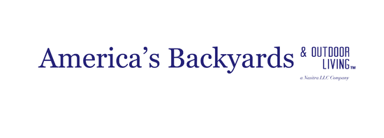 America's Backyards  logo