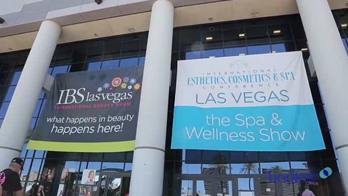 IECSC and IBS Las Vegas 2014 Show Recap