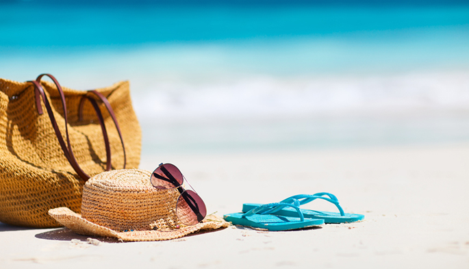 Summer marketing tips for spas and salons