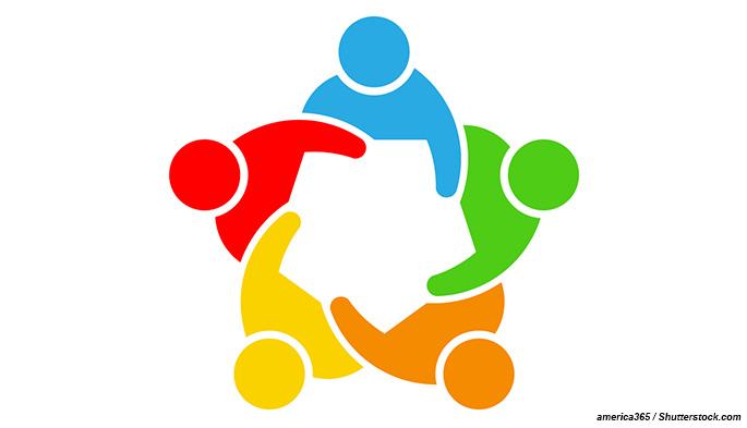 Local small business membership program tips