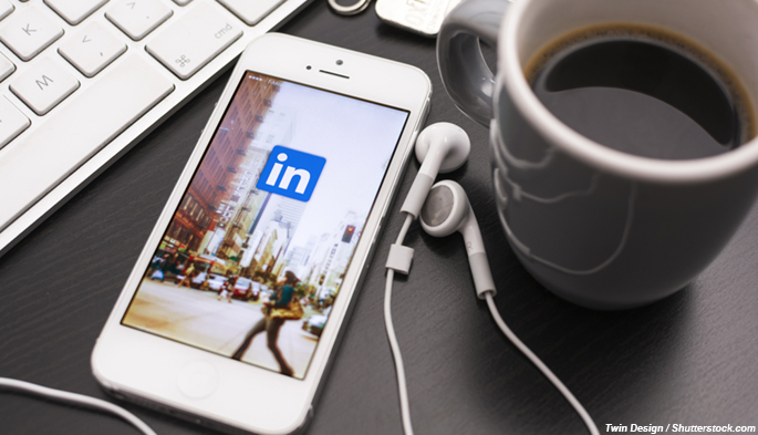 LinkedIn for Local Businesses