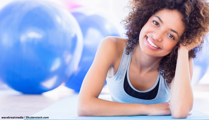 Fitness studio customer retention - how to keep students coming back
