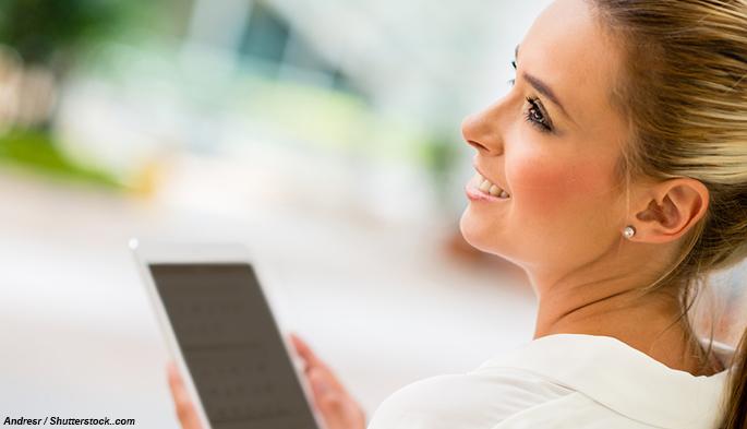 Spa online booking benefits