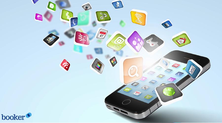 Company App