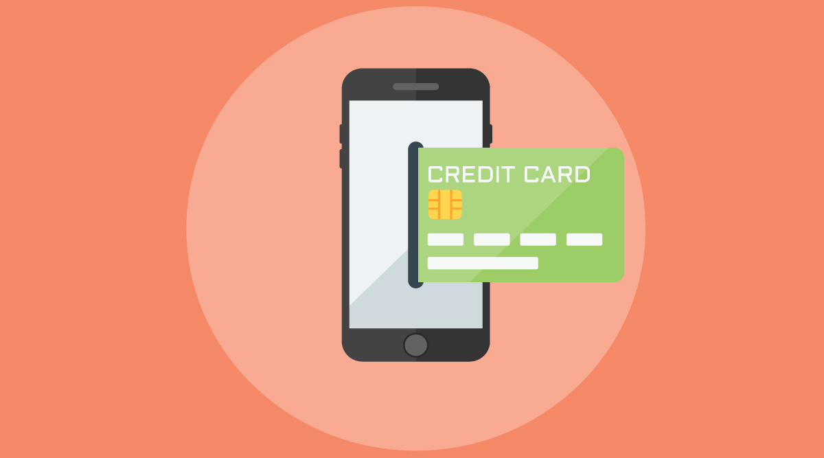 benefits of mobile payments
