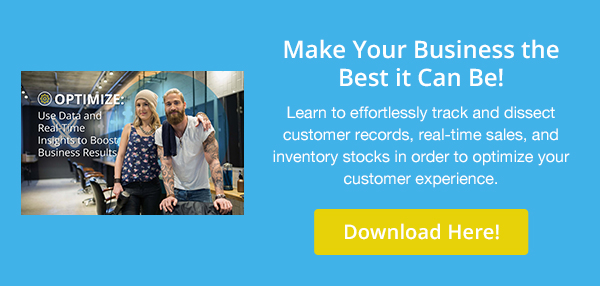 optimizing your business