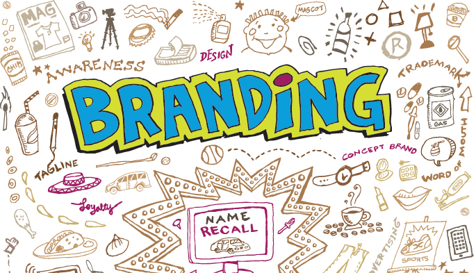 Branding tips for small businesses and local businesses