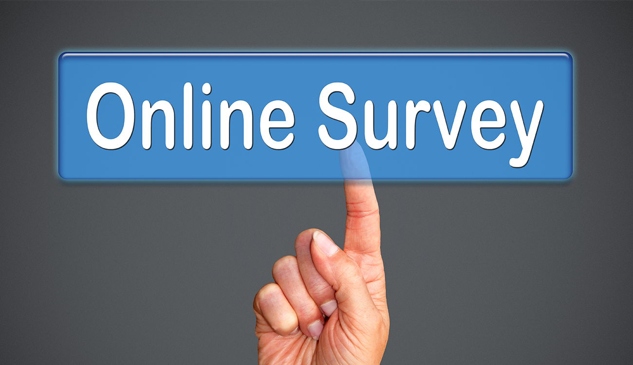 Spa client surveys and salon client surveys are a great way to learn more