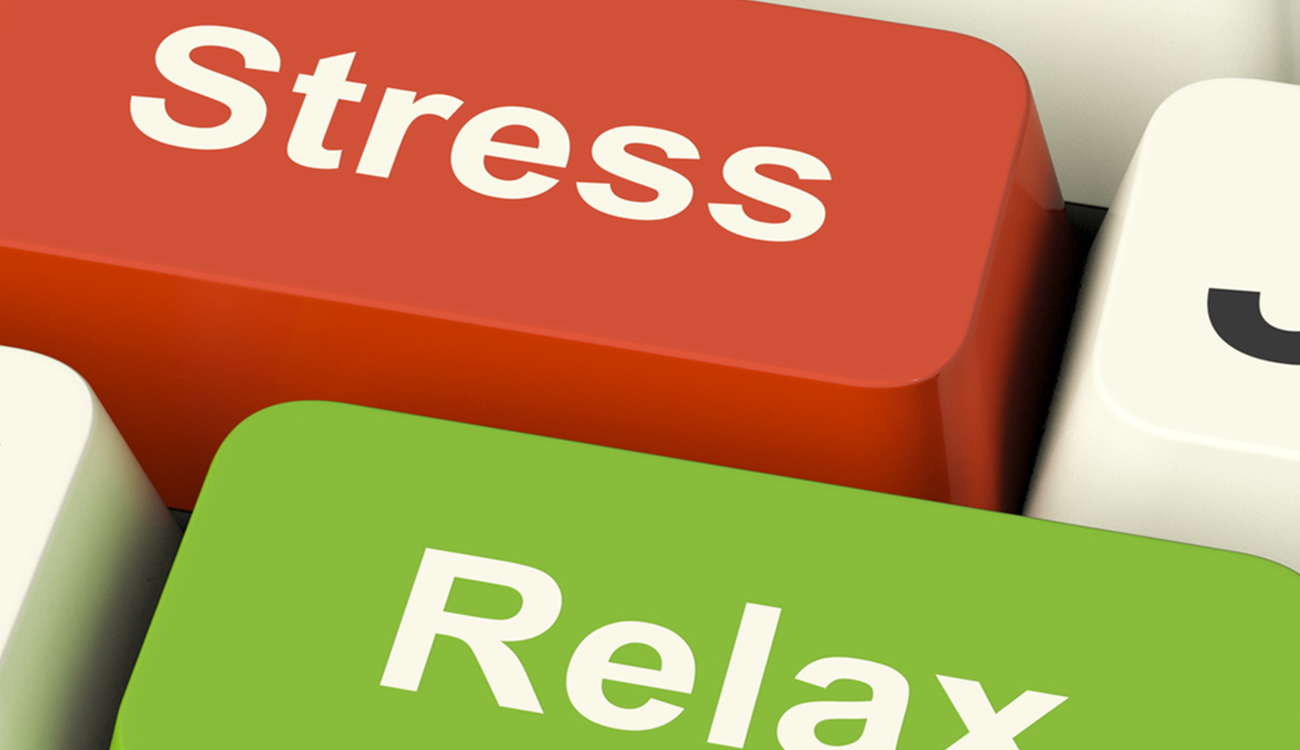 Providing a stress-free salon experience for clients