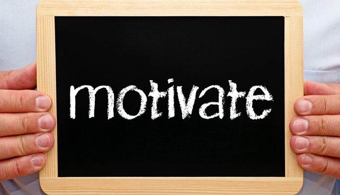 Motivate Your Spa and Salon Employees