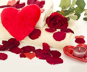 Valentine's Day Sales Tips for Spas and Salons