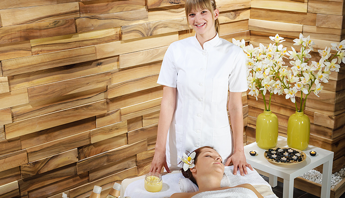 How to engage your spa employees and salon employees
