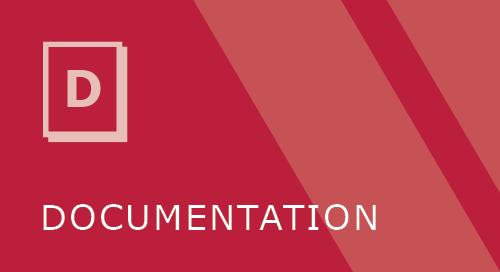 CO-OP Locator API Documentation