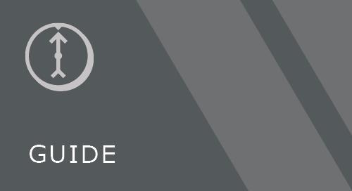CardNav Brand Guide