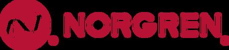 Norgren Inc logo