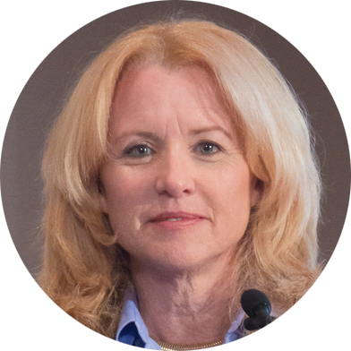 Giga Smith, Director of Research, Coastal Carolina Health Care