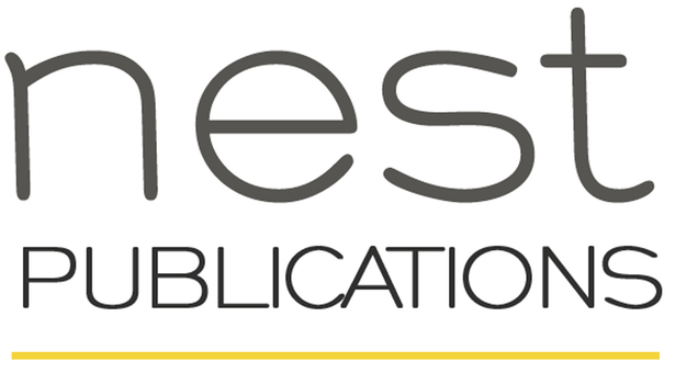 Nest Publications logo