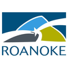 City of Roanoke logo