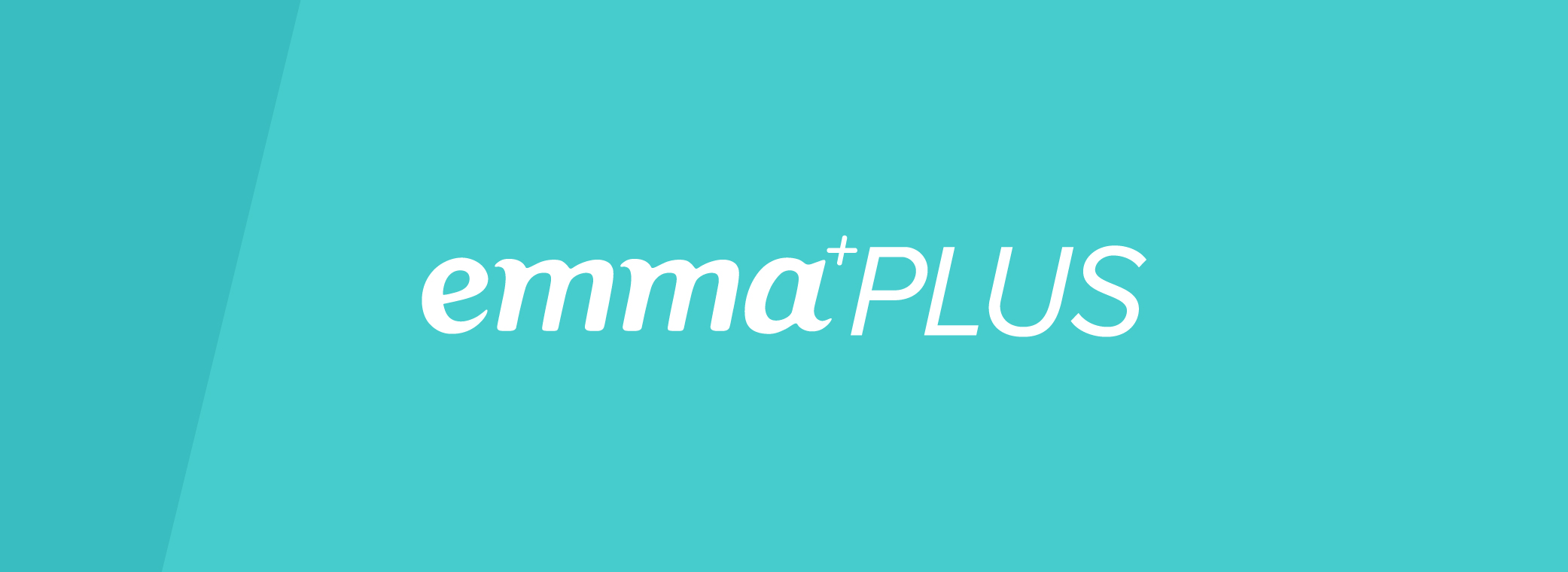 Introducing-Emma-Plus-the-platform-you've-been-waiting-for