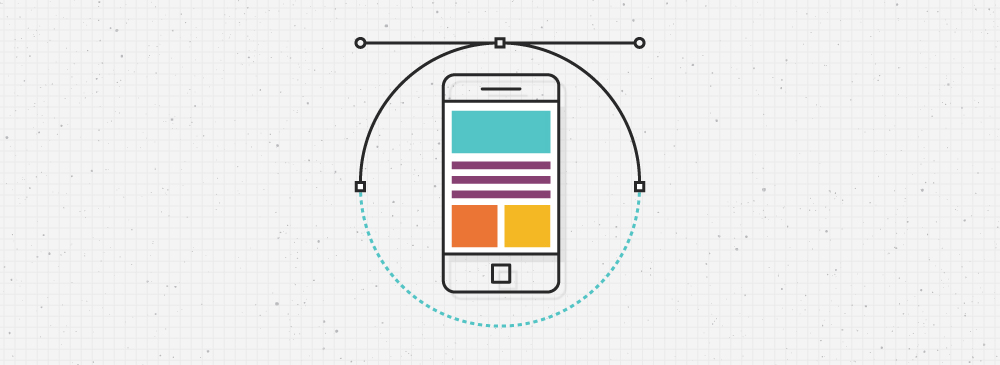 Emma's Top Design Tips: Mobile Email