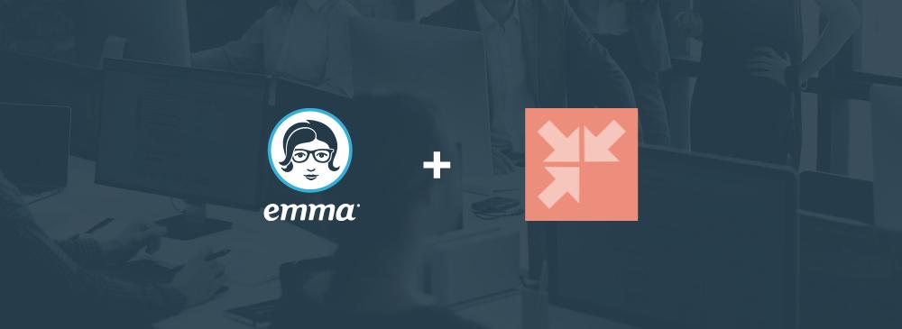Emma_Join-It_Integration