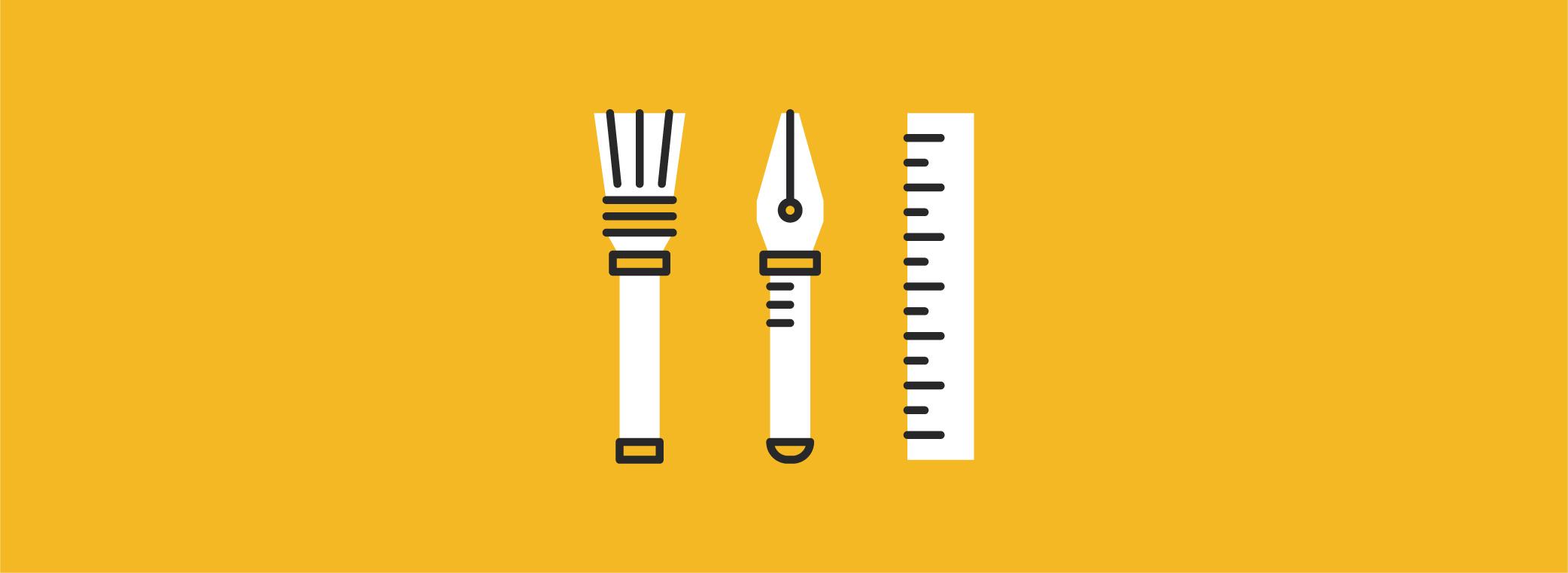 5 tips for developing a better newsletter format emma