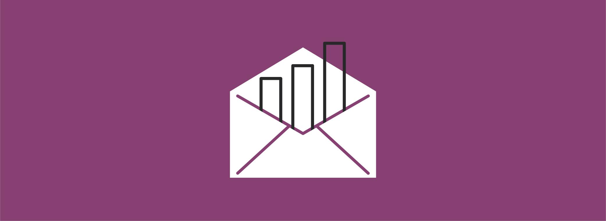 email marketing effectiveness - email marketing metrics formulas