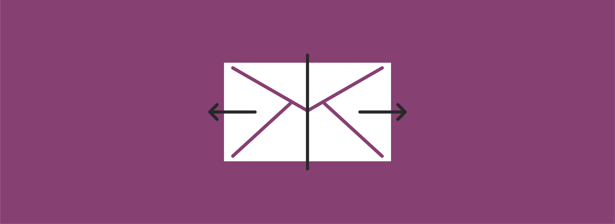 8 Ways to grow your email list organically (and fast)