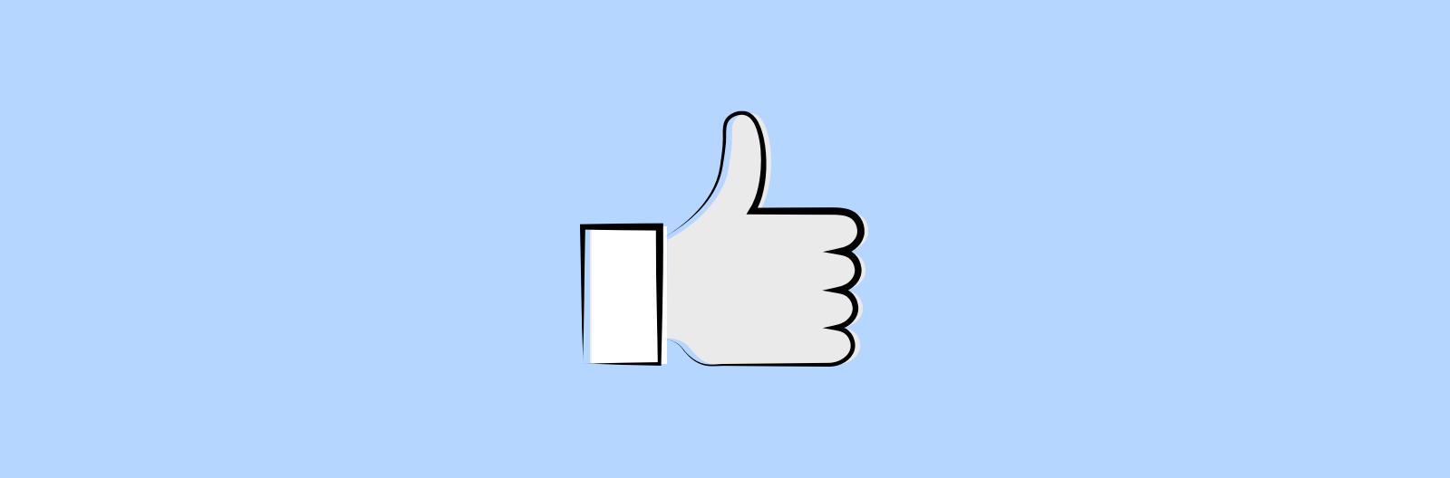 Thumbs-up-blog-header