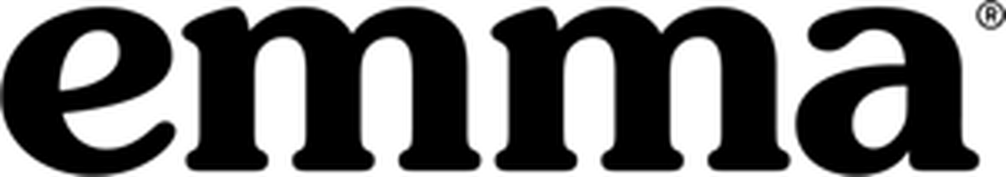 Emma Email Marketing Blog  logo