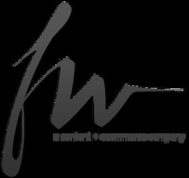 F+W Community logo