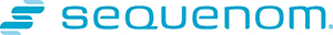 Sequenom, Inc. logo