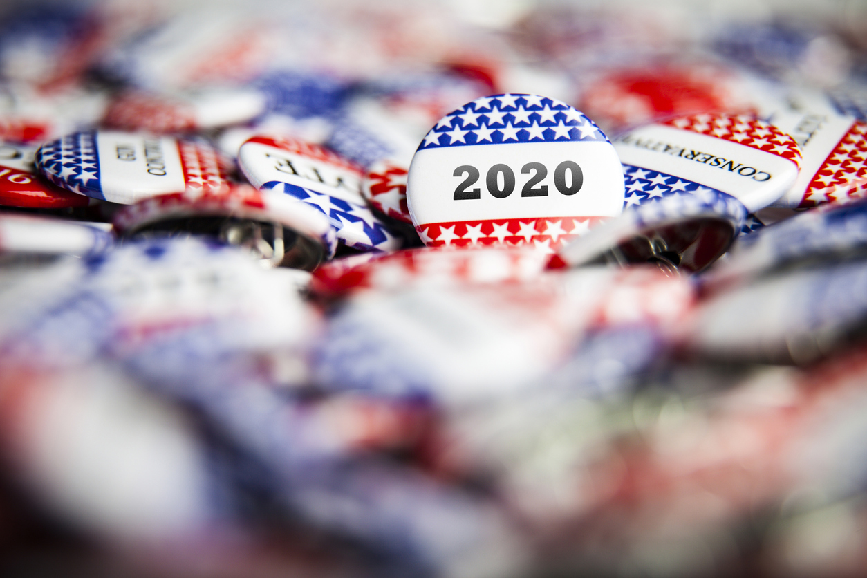 5 Tips for a 'Winning' 2020 Political Advertising Strategy Post Image