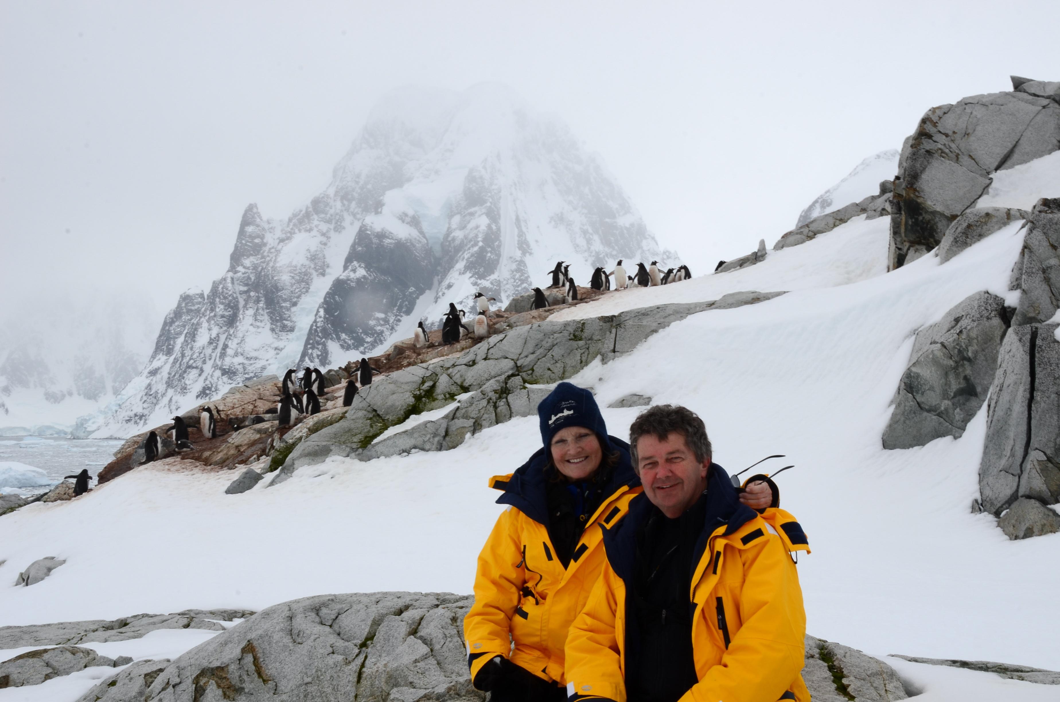 Karren & John Morrison-Antarctic journey.jpg